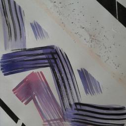 20150807_175219-1